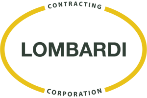 Lombardi Contracting Corp.