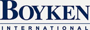 Boyken International, Inc.